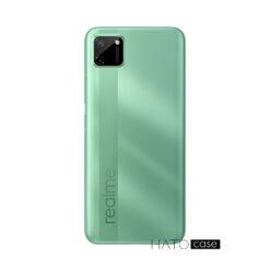 In ốp lưng điện thoại Realme C11 theo yêu cầu