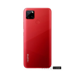 In ốp lưng điện thoại Realme C12 theo yêu cầu