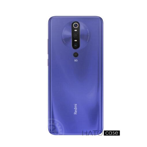 In ốp lưng điện thoại Xiaomi Redmi K30 theo yêu cầu