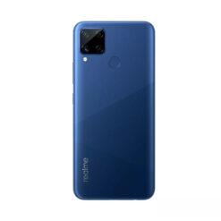 in ốp lưng điện thoại Realme C15 theo yêu cầu