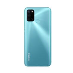 in ốp lưng điện thoại Realme C17 theo yêu cầu