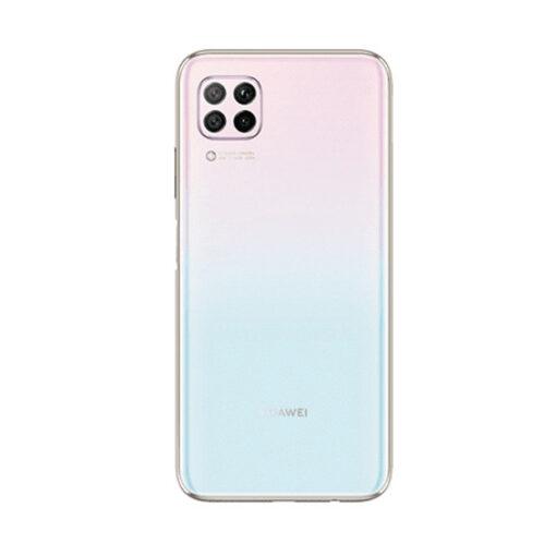 In ốp lưng điện thoại Huawei Nova 7i theo yêu cầu