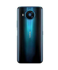 In ốp lưng điện thoại Nokia 8.3 theo yêu cầu