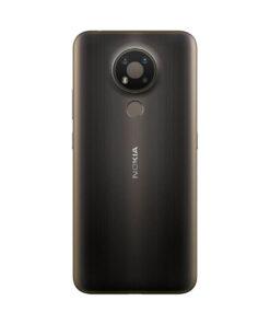 In ốp lưng điện thoại Nokia 3.4 theo yêu cầu