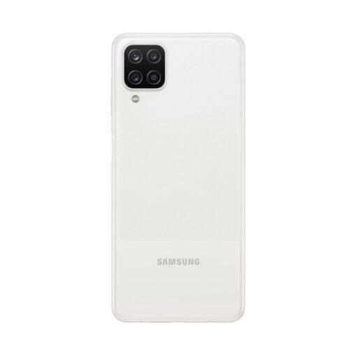 In ốp lưng điện thoại Samsung A12 theo yêu cầu
