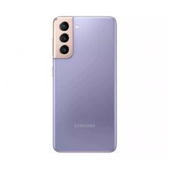 In Ốp Lưng Điện Thoại Samsung Galaxy S21 Plus Theo Yêu Cầu