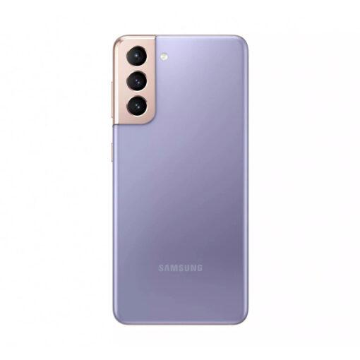 In ốp lưng điện thoại Samsung S21 plus theo yêu cầu