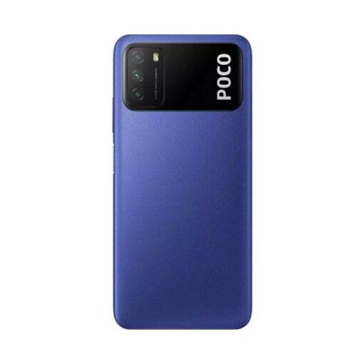 In ốp lưng điện thoại Xiaomi Poco M3 theo yêu cầu