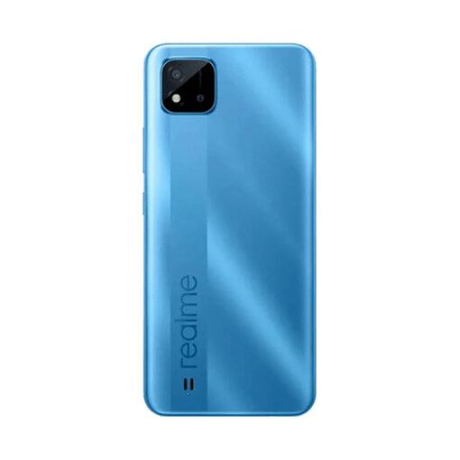 in ốp lưng điện thoại Realme C20 theo yêu cầu