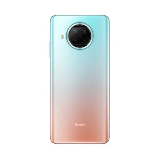 In ốp lưng điện thoại Xiaomi Redmi Note 9 Pro 5G theo yêu cầu