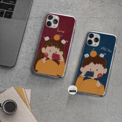 ốp điện thoại đôi đẹp
