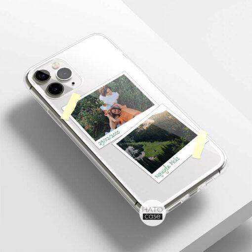 thiết kế ốp điện thoại