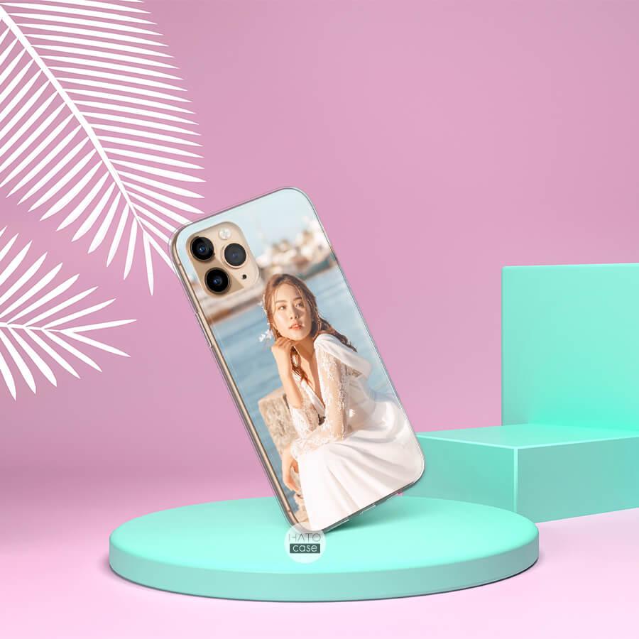 thiết kế ốp lưng điện thoại online