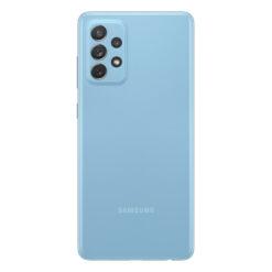 in ốp lưng điện thoại Samsung Galaxy A52 theo yêu cầu