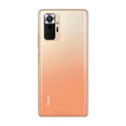in ốp lưng điện thoại Xiaomi Redmi Note 10 Pro theo yêu cầu