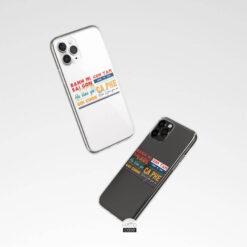 phần mềm thiết kế case điện thoại