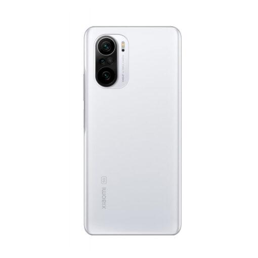 In Ốp Lưng Điện Thoại Xiaomi Poco F3 Theo Yêu Cầu