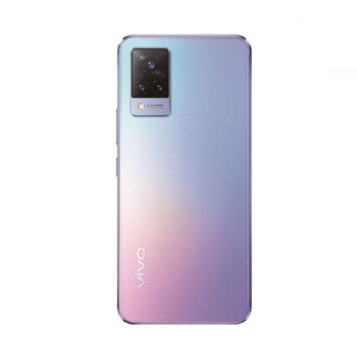 In Ốp Lưng Điện Thoại Vivo V21 5G Theo Yêu Cầu