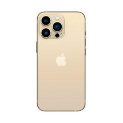 In Ốp Lưng Điện Thoại iPhone 13 Pro Theo Yêu Cầu
